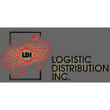 logisticsdist2